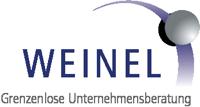 Weinel Grenzenlose Unternehmensberatung Logo
